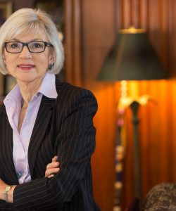 MCLACHLIN--AUTHOR PHOTO--credit Roy Grogan